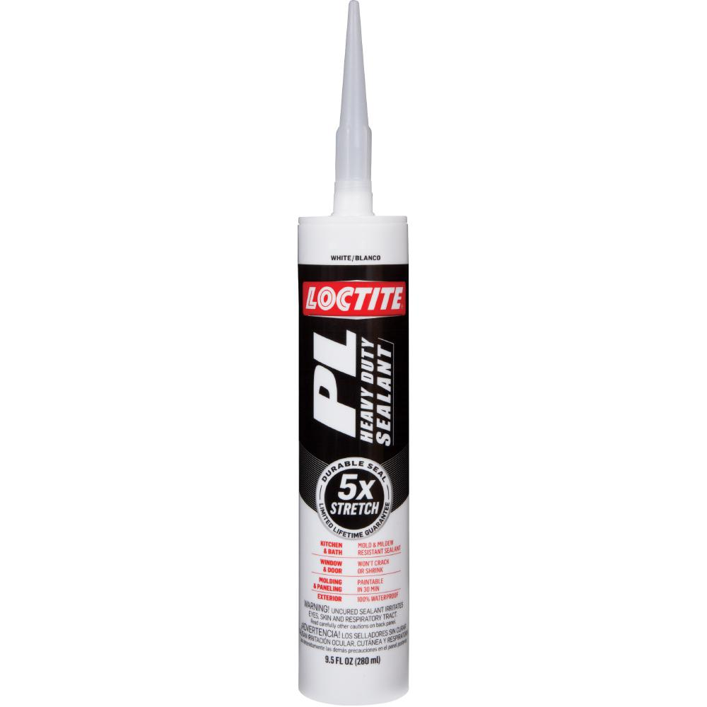 Loctite Power Grab Heavy Duty : Loctite home depot images fl oz clear