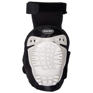 Bucket Boss GelDome Soft Shell Knee Pad by Bucket Boss