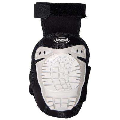 GelDome Soft Shell Knee Pad