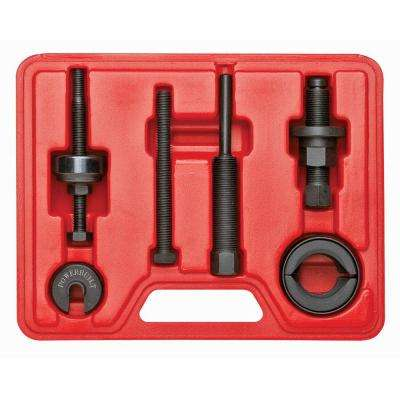 Power Steering Pump Pulley Puller/Installer Kit