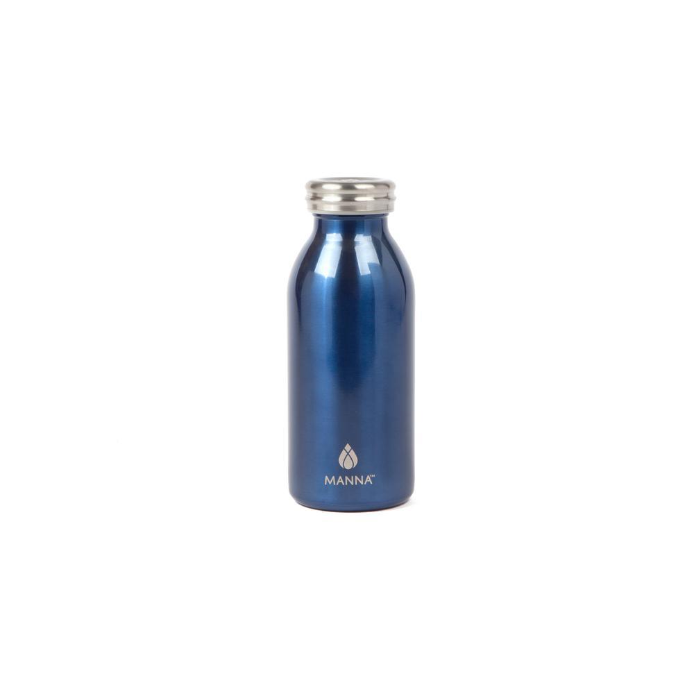 Ranger Pro 40 oz  Onyx Vacuum Insulated Stainless Steel Bottle