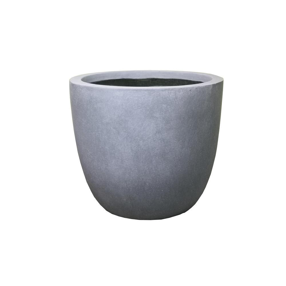 Cement Color Lightweight Concrete