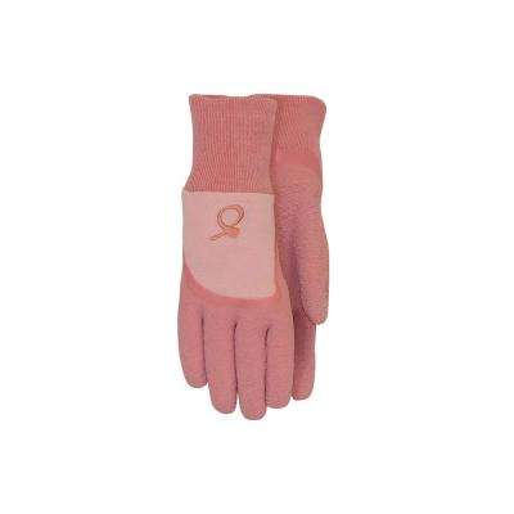 Gripping Glove Pink