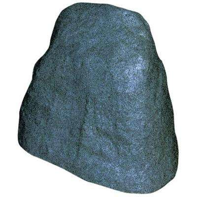 1.0 cu. ft. Medium Resin Landscape Rock