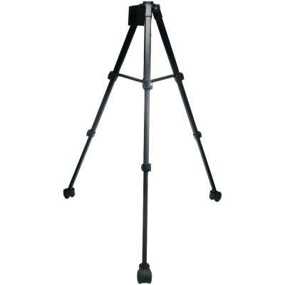 Rolling Portable Tripod Stand for 7 in. - 13 in. Tablets