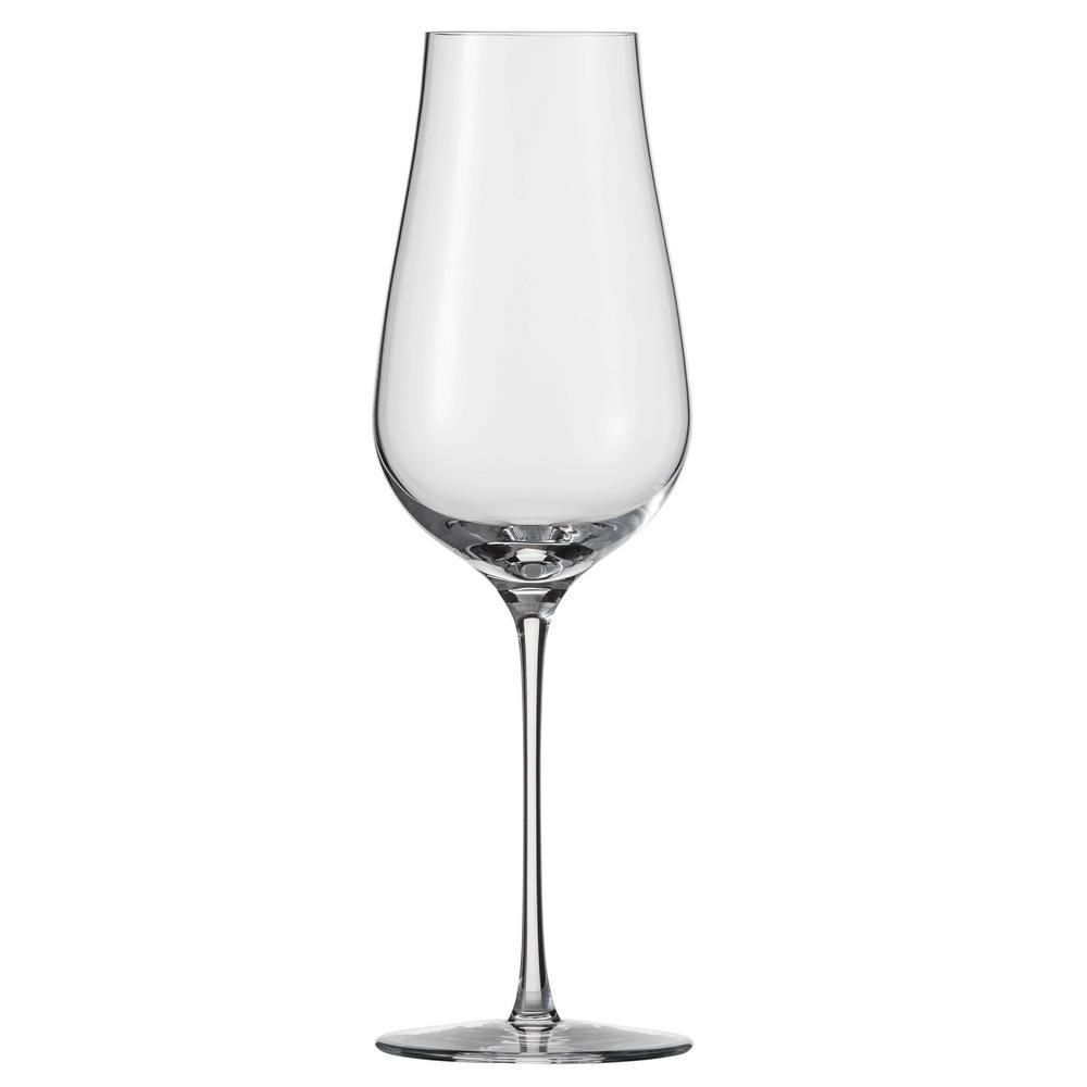 10.9 fl. oz SZ Tritan Air Champagne Glass (Set of 6)