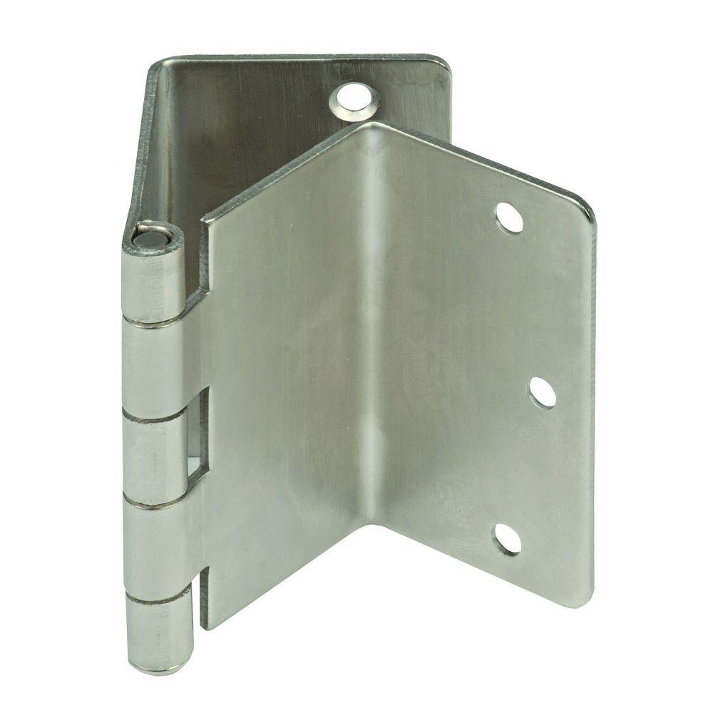 hinge heavy square wide inch steel doors collections hinges door throw ball hingeoutlet commercial bearing x stainless