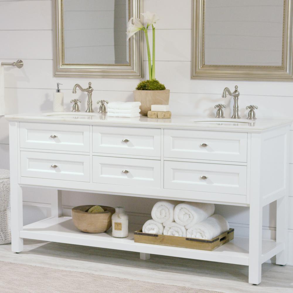 67 Bathroom Vanity Image Of Bathroom And Closet