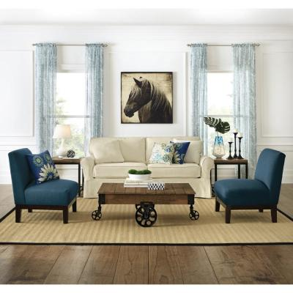 Create Customize Your Furniture Mayfair Furniture