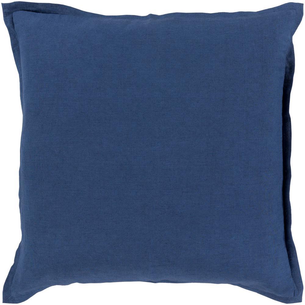 Cesky Poly Euro Pillow