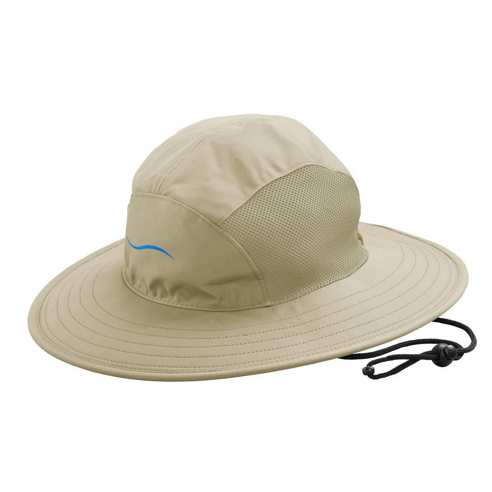 5720b3227c3 Arctic Cove Artic Cove Sun Hat-MAC580SH - The Home Depot