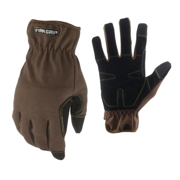 Duck Utility Large Glove (1-Pair)