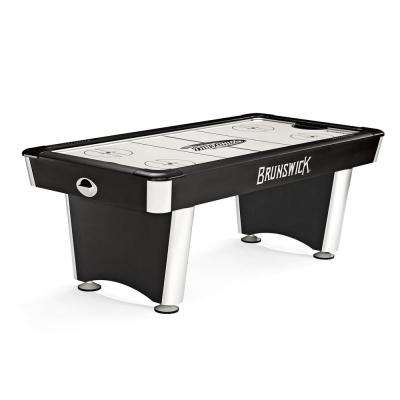 7 ft. Wind Chill Air Hockey