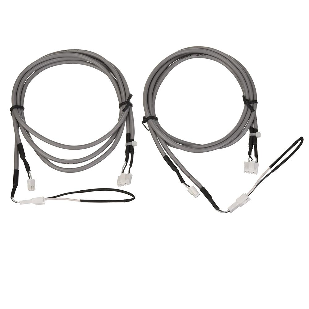 Cascade Communication Cable Kit