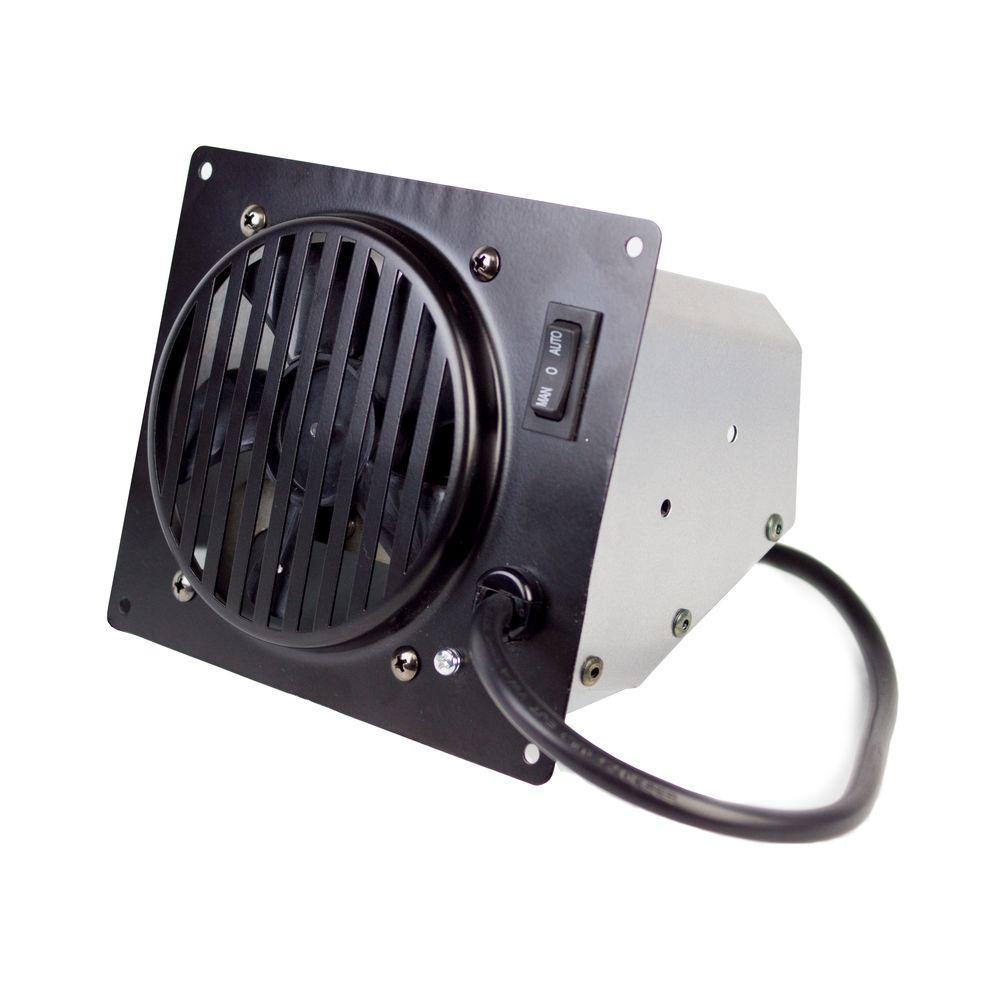Dyna-Glo Vent-Free Wall Heater Fan