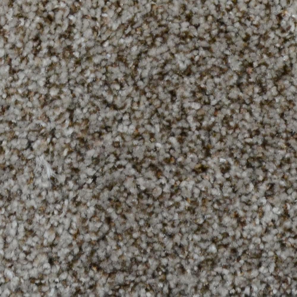 Home Decorators Collection Carpet Sample Appalachi Ii S
