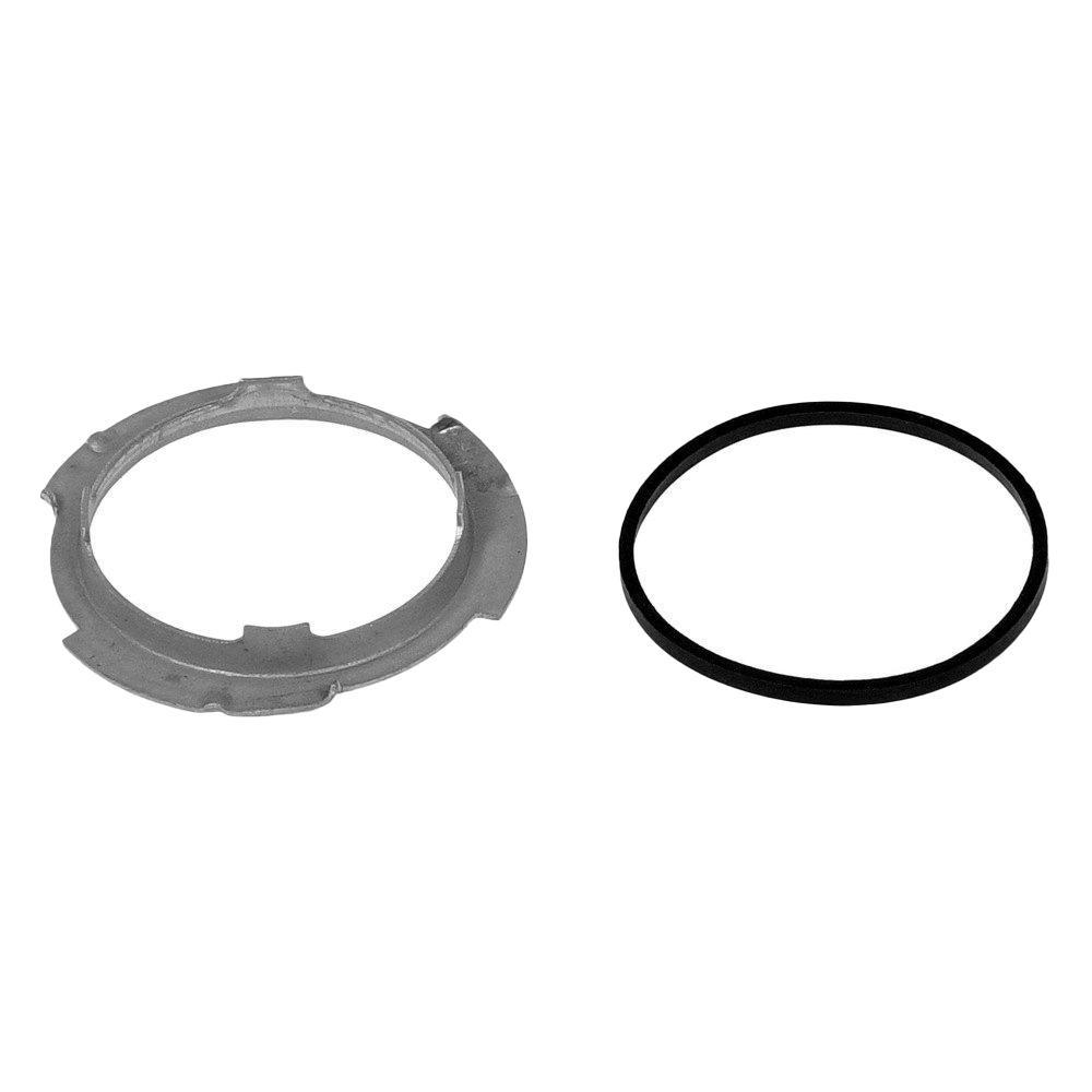 Fuel Tank Sending Unit Lock Ring-Lock Ring Dorman 579-003