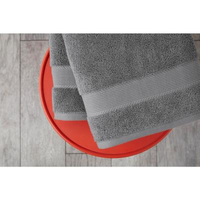 6 Piece Hygrocotton Towel Set