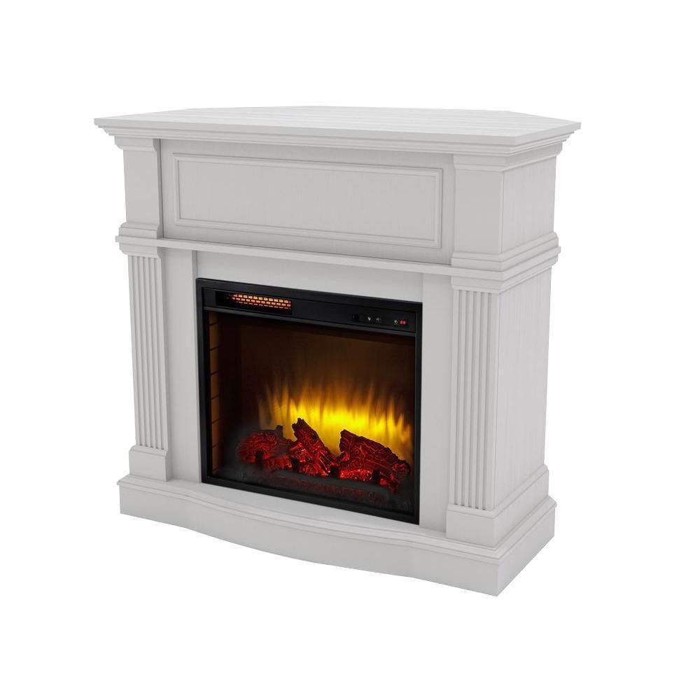 Home Depot Home Decorators Collection Vanderford 40 In