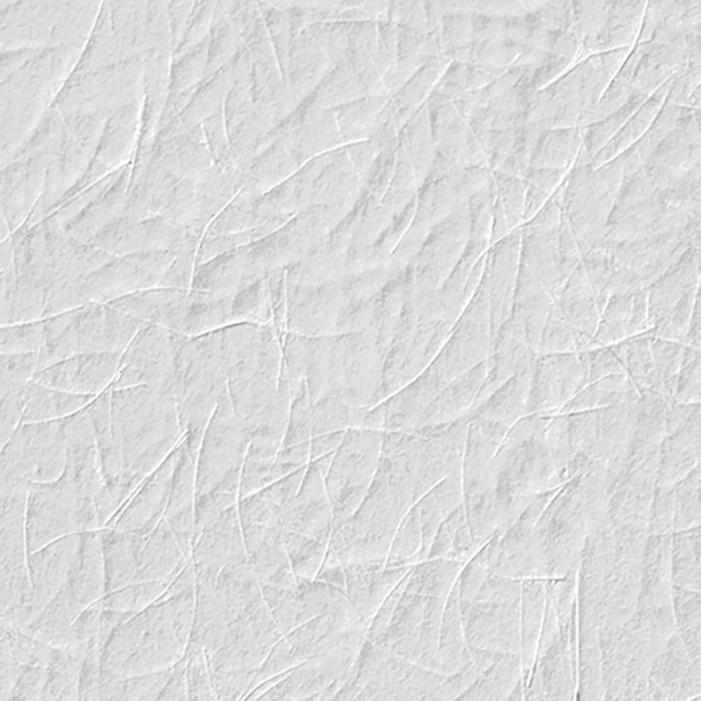 Wagtail Paintable Armadillo Wallpaper Sample