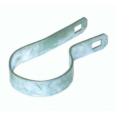 1-5/8 in. Galvanized Tension Band