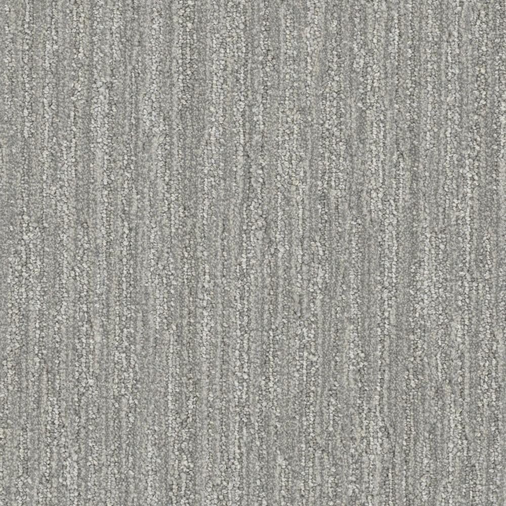 High Castle - Color Noble Pattern 12 ft. Carpet
