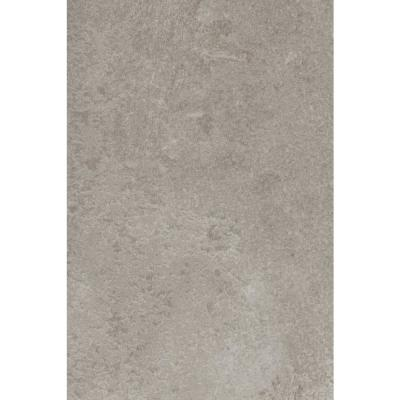 26 in. x 78 in. Avellino Stone Self-adhesive Vinyl Film for Furniture and Door Renovation/Decoration
