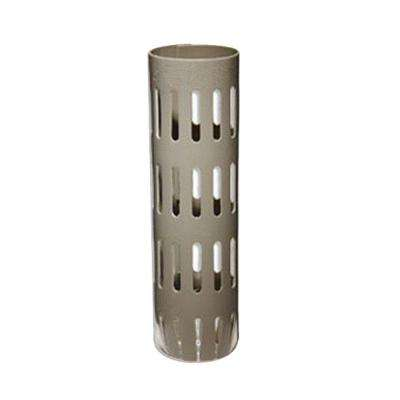 E-Z Protect Tree Trunk Protector (6-Pack)
