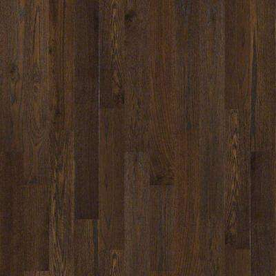 Take Home Sample - Chivalry Oak Noble Steed Solid Hardwood Flooring - 5 in. x 8 in.