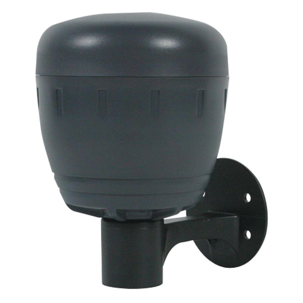 Wireless Motion Sensor for Battery Operated Transmitter
