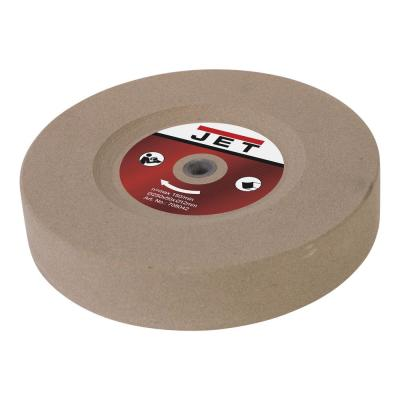 10 in. Grinding Stone for JWS-10