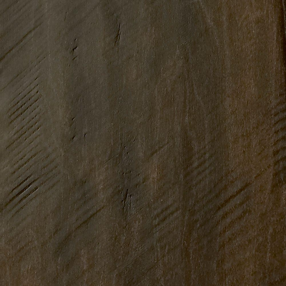 Shaw Palisade Maple Brunette 3/8 in. Thick x 5 in. Wide x Random Length Engineered Hardwood Flooring (19.72 sq. ft. / case)