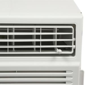 ge window air conditioners aee08at a0_300 ge 115 volt electronic heat cool room window air conditioner  at aneh.co