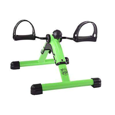 InStride POP Fitness Cycle, Green