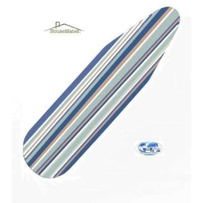 54 in. Ironing Board Padded Cover