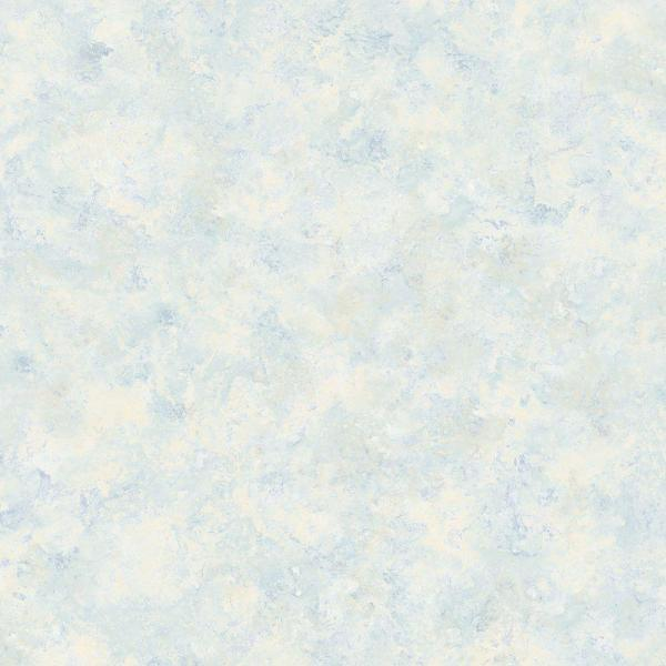 May Light Blue Marble Texture Wallpaper Sample