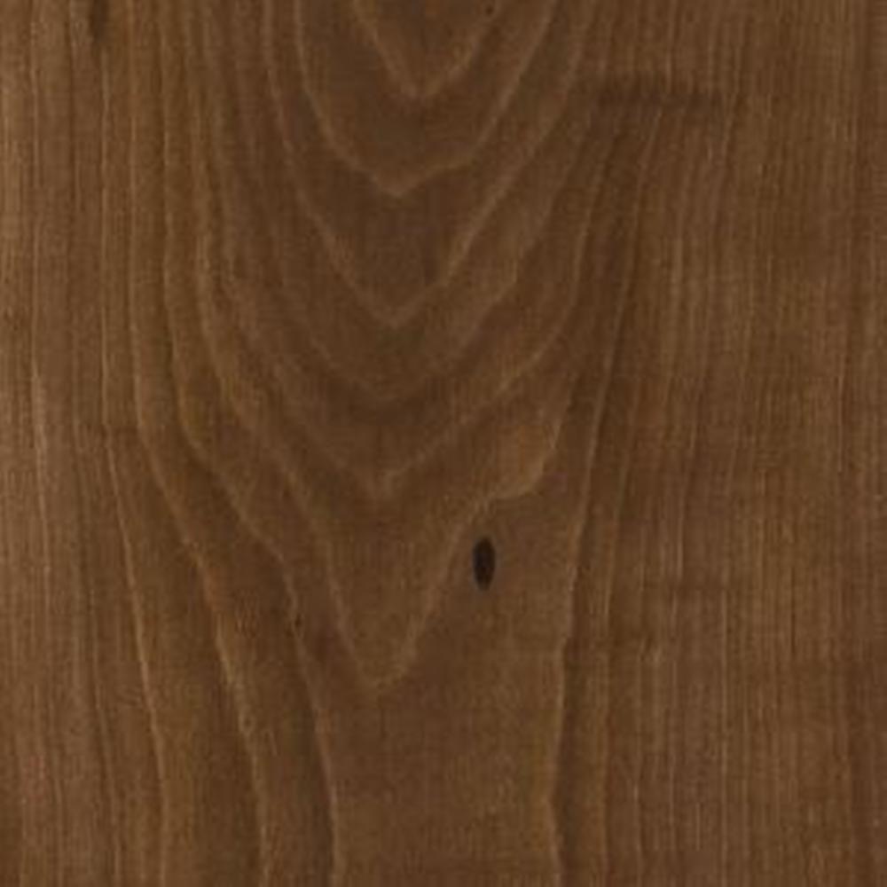 Shaw native collection mountain pine laminate flooring 5 for Shaw laminate flooring