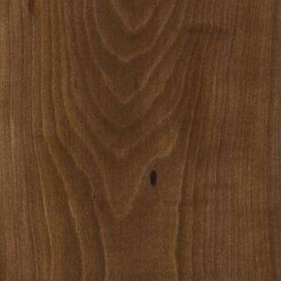 Native Collection Mountain Pine Laminate Flooring - 5 in. x 7 in. Take Home Sample
