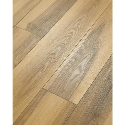 Take Home Sample - Avalon Dominion Click Lock Vinyl Plank Flooring - 5 in. W x 7 in. L