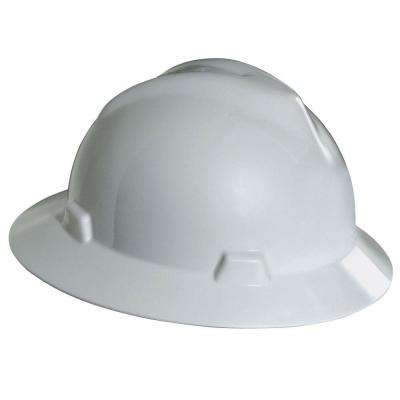 dde611dae Hard Hats - Head Protection - The Home Depot