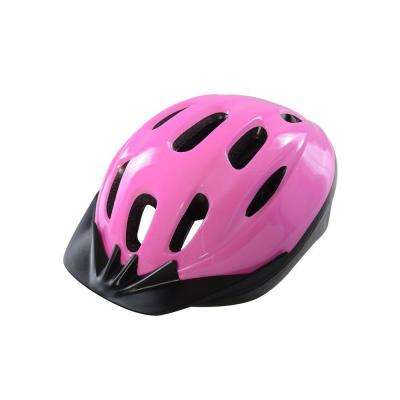 1500 ATB Youth 54-56 cm Helmet in Pink