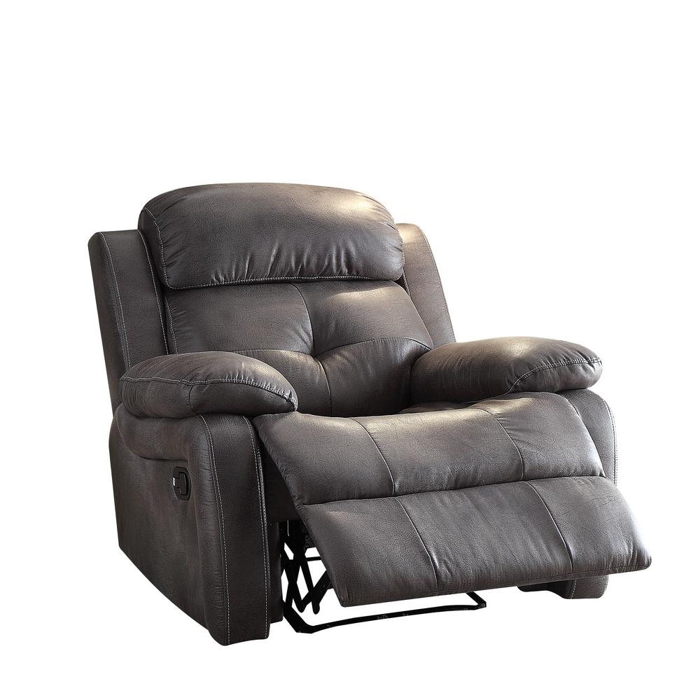width height santa furniture products trim threshold recliners sophisticated item casual with recliner american