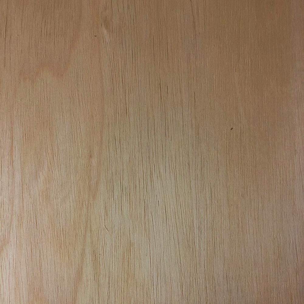 12 mm x 2 ft. x 4 ft. ACX Radiata Pine Plywood