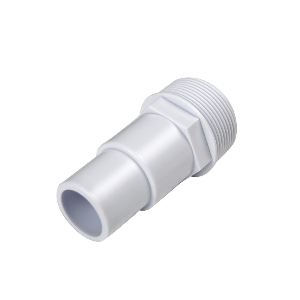 Poolmaster Hose Adapter32340  The Home Depot. Painting Schemes For Living Rooms. Living Room Curtain Designs. Colors For Small Living Rooms. Cream Living Room. Corner Ideas Living Room. Scandinavian Interior Design Living Room. African Themed Living Room Ideas. Living Room On Fire
