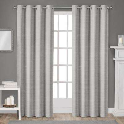 drapes pinterest window april curtains angeles los and images layered curtain on beautiful best