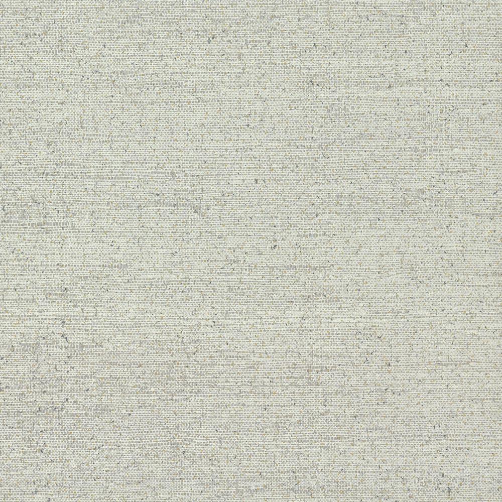 Ronald Redding Organic Cork Grasscloth Wallpaper