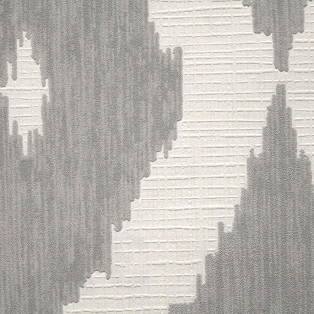 Graham Brown Kellys Ikat Removable Wallpaper
