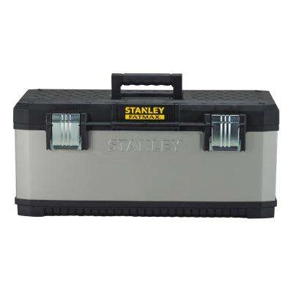 26 in. FATMAX Tool Box