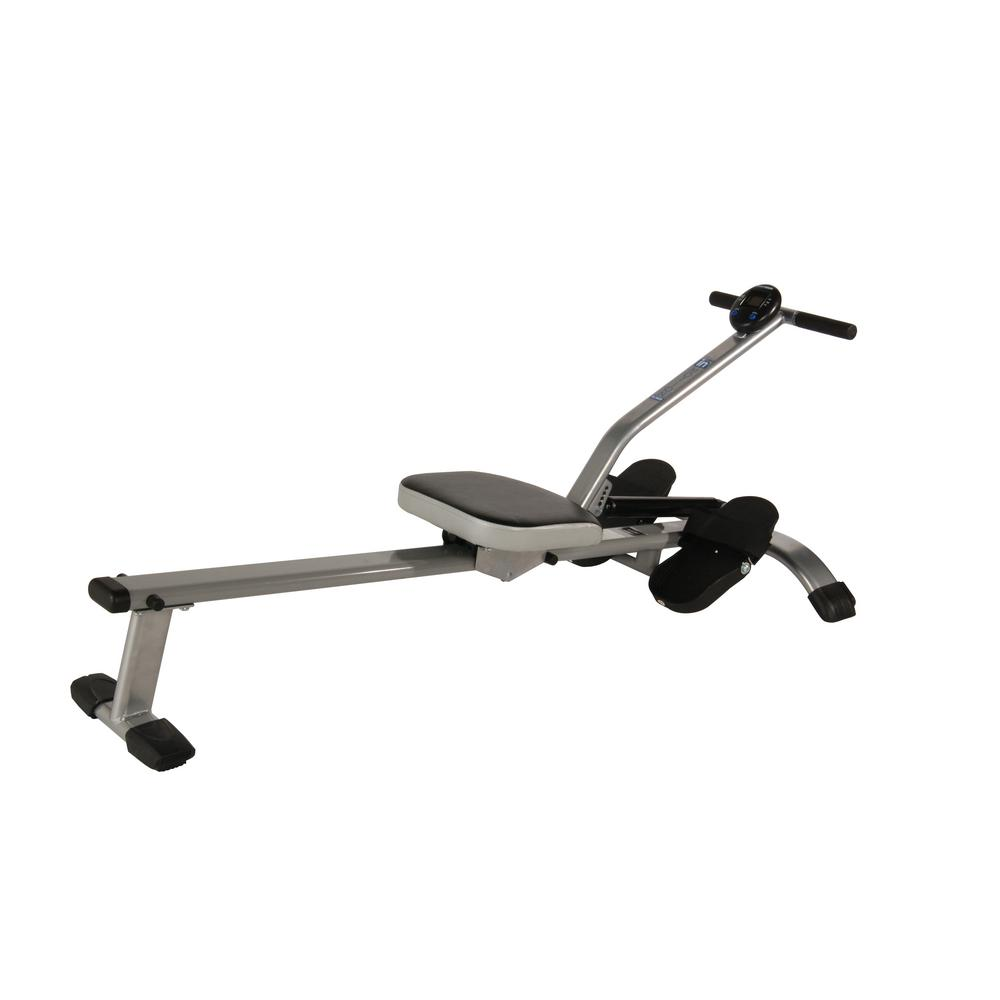 InMotion Rower