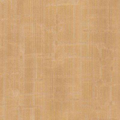 3 in. x 5 in. Laminate Countertop Sample in Gold Alchemy with Premium Textured Gloss Finish